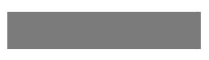 Hofstad VVS grå logo
