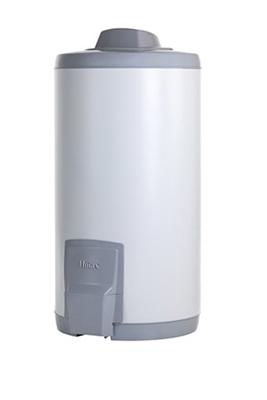 Fastpris Høiax 200l Titanium Eco vamtvannsbereder